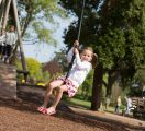 playground-zip-wire-children-(2)