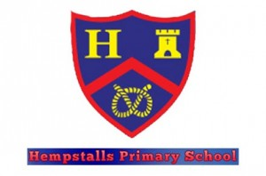 Hempstalls Primary School
