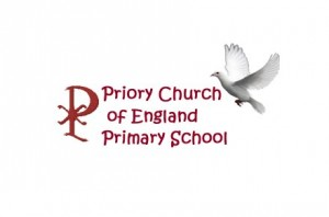 Priory C of E Primary School