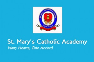 St Mary's Catholic Primary