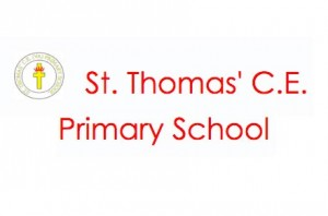 St Thomas Primary School