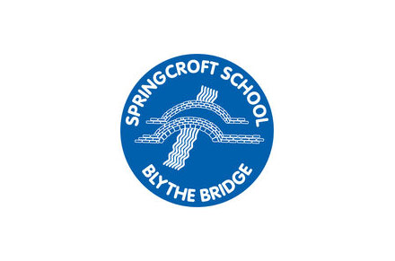 Springcroft County Primary
