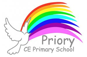 Priory CE Primary School