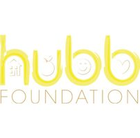 hub-foundation