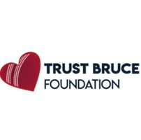 trust-bruce-foundation